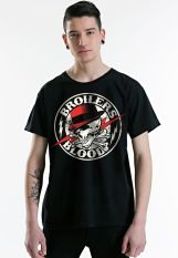Broilers - Blood - T-Shirt