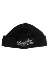 Broilers - Beanie / Docker Hat