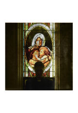Defeater - Abandoned - CD