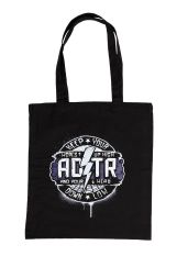 A Day To Remember - Hopes Up High - Tote Bag