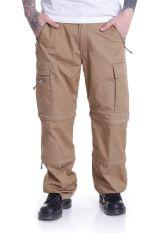 Brandit - Savannah Camel - Pants