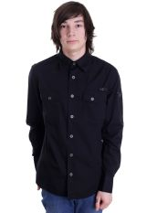 Brandit - Slim Fit - Shirt