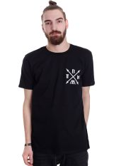 Bring Me The Horizon - Young And In Love Pocket - T-Shirt