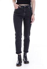 Cheap Monday - Donna Case - Jeans
