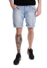 Cheap Monday - Line Awe - Shorts