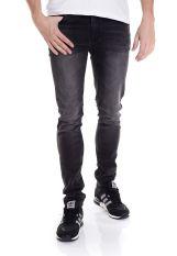 Cheap Monday - Tight Base Grey - Jeans
