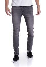 Cheap Monday - Tight GG - Jeans