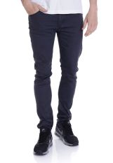 Cheap Monday - Tight Top OD - Jeans