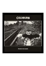 Coldburn - Down In The Dumps - CD