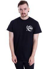 Deez Nuts - Death - T-Shirt