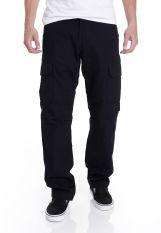 Dickies - Edwardsport - Pants