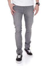 Dickies - Louisiana Bleached Grey - Jeans