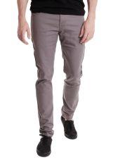 Dickies - Slim Skinny 810 Gravel Grey - Pants