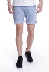 Dr. Denim - Mac 80's Stone - Shorts