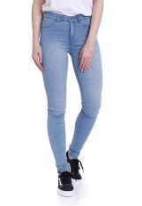 Dr. Denim - Plenty Light Blue - Jeans