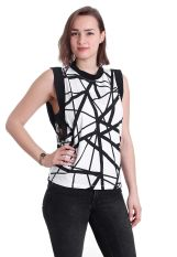 Dr. Denim - Susy Clutter - Tank