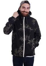 Element - Alder - Jacket