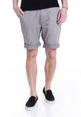 Element - Howland Classic WKGrey Heather - Shorts