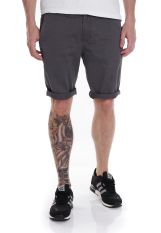 Element - Howland WK Stone Grey - Shorts