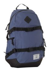 Element - Jaywalker Midnight Blue - Backpack