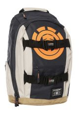 Element - Mohave Eclipse Navy/Ash Grey - Backpack