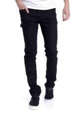 Element - Owen Flint Black - Jeans
