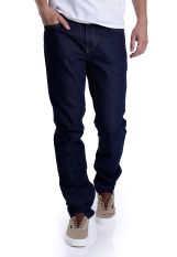 Element - Owen MB Rinse - Jeans