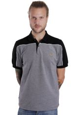 Fred Perry - Blues Breaker Fret Cloth - Polo