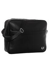 Fred Perry - Pique Texture Shoulder - Bag