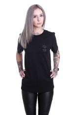Fuchsteufelswild - Always Noir - T-Shirt