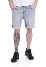 Globe - Goodstock Denim Garage Wash - Shorts