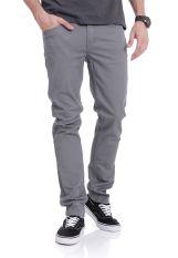 Globe - Goodstock Grey - Jeans