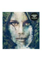 In Hearts Wake - Earthwalker - CD