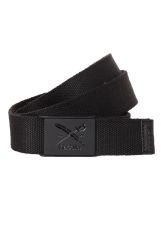 Iriedaily - Flag Rubber - Belt
