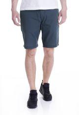Iriedaily - Golfer Chambray Steelblue - Shorts