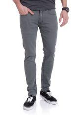 Iriedaily - ID36 Slim Grey Enz.D - Jeans
