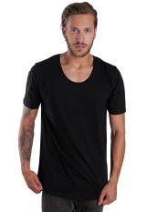 Iriedaily - Long Subneck - T-Shirt