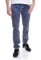 Levi's - 511 Line 8 Slim Underground - Jeans