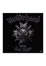 Motörhead - Bad Magic - CD
