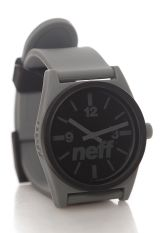 Neff - Duo Grey - Watch