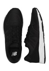 New Balance - WRT96 B PTA - Girl Shoes