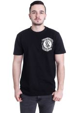 One Love Apparel - Fortune Teller - T-Shirt