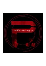 Periphery - Periphery II: This Time It's Personal - CD