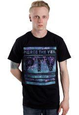 Pierce The Veil - Great Escape - T-Shirt