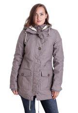 Ragwear - Jane Latte - Jacket