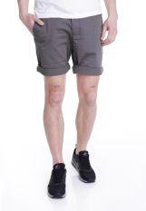 Ragwear - Karel Grey - Shorts