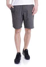 Ragwear - Karel Microchecks - Shorts