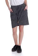 Ragwear - Naila A - Skirts