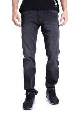 REELL - Razor 2 Faded Black - Jeans
