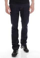 REELL - Trigger Raw Denim Blue - Jeans